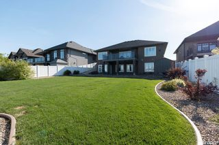 Photo 45: 430 Nicklaus Drive in Warman: Residential for sale : MLS®# SK829023