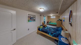 Photo 30: 2739 Harvey Street in Regina: Arnhem Place Residential for sale : MLS®# SK872592