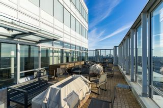 """Photo 26: 2703 4485 SKYLINE Drive in Burnaby: Brentwood Park Condo for sale in """"SOLO DISTRICT 2 - ALTUS"""" (Burnaby North)  : MLS®# R2617885"""