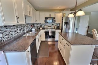 Photo 11: 1 1600 Muzzy Drive in Prince Albert: Crescent Acres Residential for sale : MLS®# SK862883