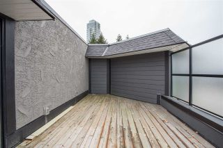 """Photo 13: 304 4625 GRANGE Street in Burnaby: Forest Glen BS Condo for sale in """"EDGEVIEW MANOR"""" (Burnaby South)  : MLS®# R2539290"""