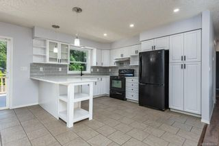 Photo 10: 44 Mitchell Rd in : CV Courtenay City House for sale (Comox Valley)  : MLS®# 884094