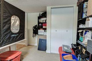 Photo 26: 128 Cedarpark Green SW in Calgary: Cedarbrae Detached for sale : MLS®# A1109711