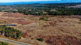 Photo 9: Lot 6 Blacktail Rd in : PQ Qualicum North House for sale (Parksville/Qualicum)  : MLS®# 870827