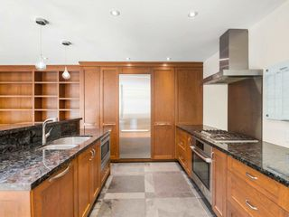 """Photo 3: 18 2641 WHISTLER Road in Whistler: Nordic Townhouse for sale in """"Powderwood"""" : MLS®# R2606154"""