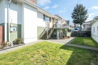 Photo 17: 1774 E 28TH Avenue in Vancouver: Victoria VE House for sale (Vancouver East)  : MLS®# R2054867