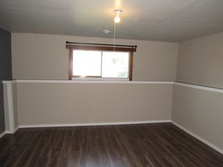 Photo 25: 3613 42A Avenue in Edmonton: Zone 29 House for sale : MLS®# E4253815