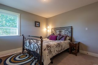 Photo 41: 641 Westminster Pl in : CR Campbell River South House for sale (Campbell River)  : MLS®# 884212