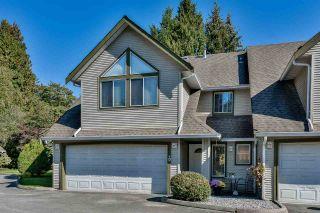 "Photo 2: 29 20888 MCKINNEY Avenue in Maple Ridge: Northwest Maple Ridge Townhouse for sale in ""WESTSIDE VILLAGE"" : MLS®# R2111913"