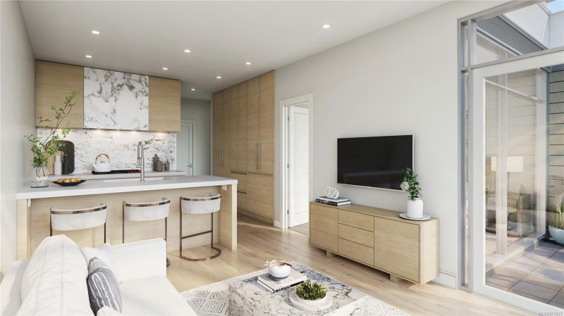 FEATURED LISTING: 403 - 1920 Oak Bay Ave