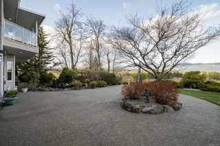 Photo 62: 1358 Freeman Rd in : ML Cobble Hill House for sale (Malahat & Area)  : MLS®# 872738