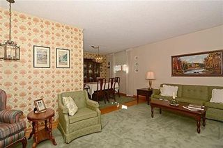Photo 11: 98 Fred Varley Drive in Markham: Unionville House (Backsplit 4) for sale : MLS®# N3128721