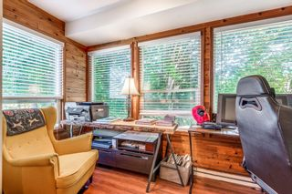 Photo 12: 1125 HANSARD Crescent in Coquitlam: Ranch Park House for sale : MLS®# R2621350