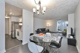 Photo 10: 308 2511 Quadra St in VICTORIA: Vi Hillside Condo for sale (Victoria)  : MLS®# 839268