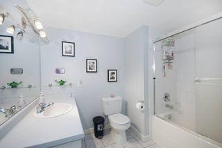 """Photo 24: 3325 BAYSWATER Avenue in Coquitlam: Park Ridge Estates House for sale in """"PARKRIDGE ESTATES"""" : MLS®# R2120638"""