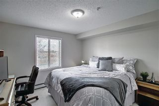 Photo 27: 3212 604 8 Street SW: Airdrie Apartment for sale : MLS®# A1090044