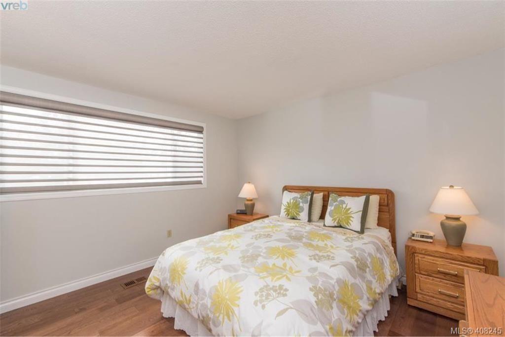 Photo 10: Photos: 546 Roseridge Pl in VICTORIA: SW Northridge House for sale (Saanich West)  : MLS®# 811318