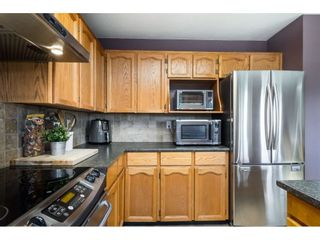 Photo 12: 9015 204 ST Street in Langley: Walnut Grove House for sale : MLS®# R2591362