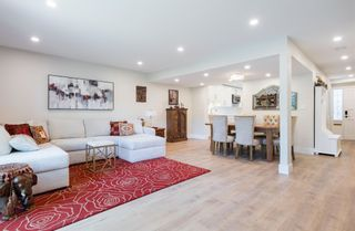 """Photo 9: 9 11771 KINGFISHER Drive in Richmond: Westwind Townhouse for sale in """"Somerset Mews"""" : MLS®# R2601333"""