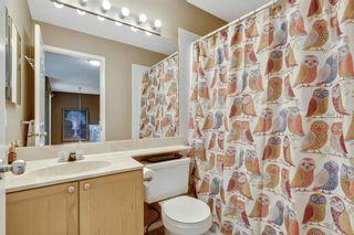 Photo 29: 137 Douglas Glen Manor SE in Calgary: Douglasdale/Glen Detached for sale : MLS®# A1116437