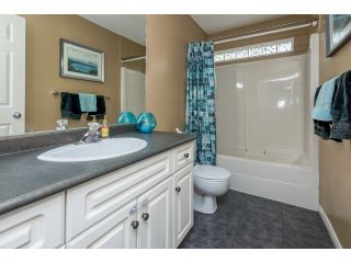 Photo 14: 35620 DINA Place in Abbotsford: Abbotsford East House for sale : MLS®# R2062154