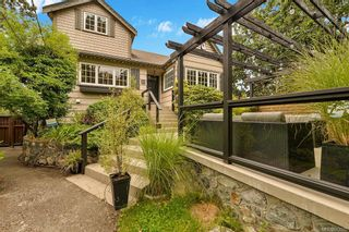 Photo 2: 3346 Linwood Ave in Saanich: SE Maplewood House for sale (Saanich East)  : MLS®# 843525