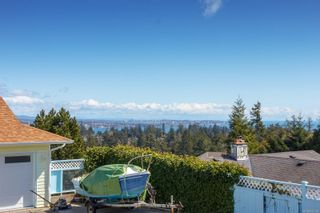 Photo 5: 576 Delora Dr in : Co Triangle House for sale (Colwood)  : MLS®# 872261