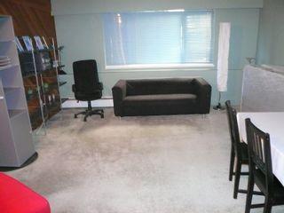 """Photo 1: 114 11816 88TH Avenue in Delta: Annieville Condo for sale in """"Sungod Villa"""" (N. Delta)  : MLS®# F2717365"""