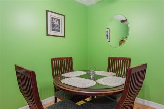 Photo 4: 130 2390 MCGILL Street in Vancouver: Hastings Condo for sale (Vancouver East)  : MLS®# R2397308