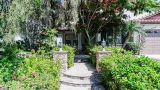 Photo 38: LA COSTA House for sale : 4 bedrooms : 8037 Paseo Avellano in Carlsbad