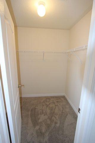 Photo 21: 14 Jardine Street in Brock: Beaverton House (2-Storey) for lease : MLS®# N4786796