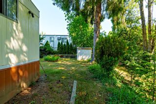 Photo 34: 48 Honey Dr in : Na South Nanaimo Manufactured Home for sale (Nanaimo)  : MLS®# 882397