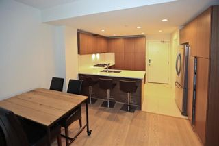 "Photo 6: 111 6033 GRAY Avenue in Vancouver: University VW Condo for sale in ""PRODIGY"" (Vancouver West)  : MLS®# R2233705"