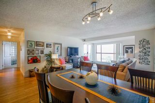 """Photo 13: 1803 612 FIFTH Avenue in New Westminster: Uptown NW Condo for sale in """"The Fifth Avenue"""" : MLS®# R2603804"""