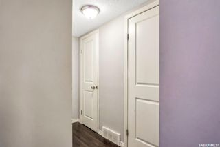 Photo 23: 907A Argyle Avenue in Saskatoon: Greystone Heights Residential for sale : MLS®# SK851059