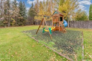 Photo 36: 25 Flax Road in Moose Jaw: VLA/Sunningdale Residential for sale : MLS®# SK873977