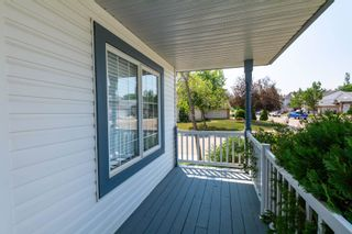 Photo 47: 751 ORMSBY Road W in Edmonton: Zone 20 House for sale : MLS®# E4253011