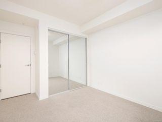 Photo 17: 502 1033 Cook St in : Vi Downtown Condo for sale (Victoria)  : MLS®# 870842