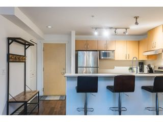 """Photo 9: 211 500 KLAHANIE Drive in Port Moody: Port Moody Centre Condo for sale in """"TIDES"""" : MLS®# R2587410"""