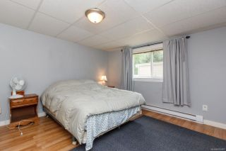 Photo 9: 14 2161 Walsh Rd in : Na Cedar Manufactured Home for sale (Nanaimo)  : MLS®# 875497