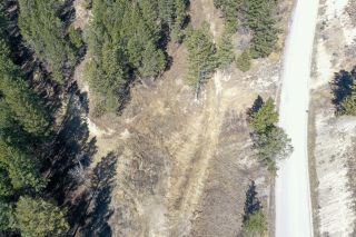 Photo 7: Lot #5 TAYNTON DRIVE in Invermere: Vacant Land for sale : MLS®# 2457612