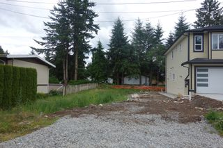 """Photo 1: 33242 RAVINE Avenue in Abbotsford: Central Abbotsford Land for sale in """"Mill Lake"""" : MLS®# R2382797"""