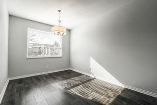 """Photo 7: 29 6380 121 Street in Surrey: Panorama Ridge Townhouse for sale in """"Forest Ridge"""" : MLS®# R2342943"""