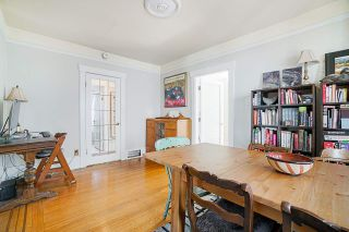 Photo 9: 2986 W 11TH Avenue in Vancouver: Kitsilano House for sale (Vancouver West)  : MLS®# R2561120