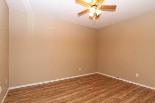 Photo 8: 304 1132 DUFFERIN STREET in Coquitlam: Eagle Ridge CQ Condo for sale : MLS®# R2287520