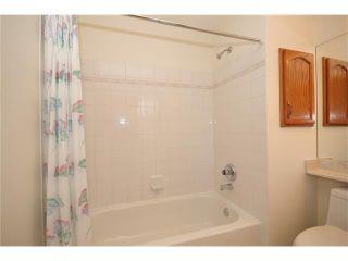 Photo 35: 31 RIVERVIEW Close: Cochrane House for sale : MLS®# C4055630