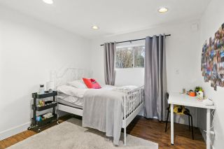 Photo 20: 1341 PARKER Street: White Rock House for sale (South Surrey White Rock)  : MLS®# R2534801