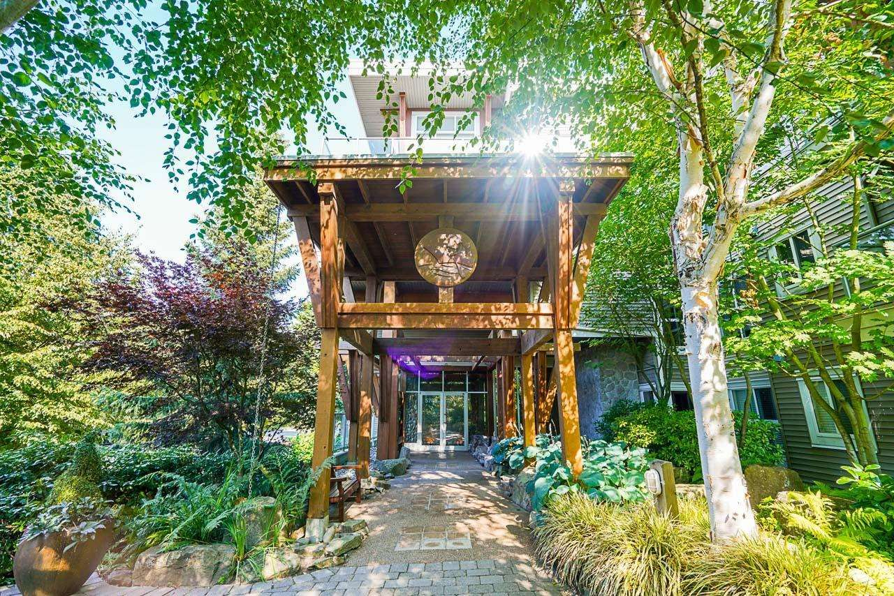 """Main Photo: 226 5700 ANDREWS Road in Richmond: Steveston South Condo for sale in """"Rivers Reach"""" : MLS®# R2605104"""