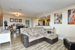 """Photo 6: 1402 125 MILROSS Avenue in Vancouver: Downtown VE Condo for sale in """"CREEKSIDE"""" (Vancouver East)  : MLS®# R2436108"""