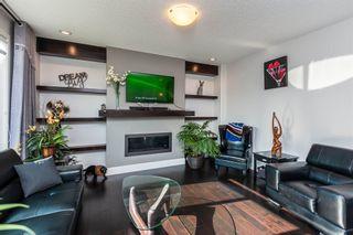 Photo 10: 711 179 Street in Edmonton: Zone 56 House for sale : MLS®# E4257489